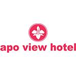 apo-view-hotel