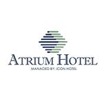 atrium-hotel