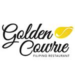 golden-cowrie