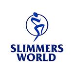 slimmer-world