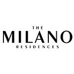 the-milano-residences