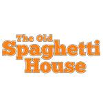 the-old-spaghetti-house
