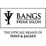 tony-bangs