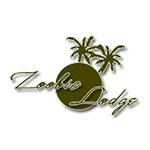 zoobic-safari